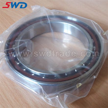 HIGH SPEED B71914-E-T-P4S-UL FAG ANGULAR CONTACT BALL BEARING 71914 BEARING