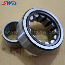 WHOLESALE SUPPLIERS NU2207 E ORIGINAL NSK BEARING