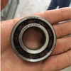 WCB6205 KOYO ONE WAY CLUTCH BEARING FOR MINING TEXTILE WASHING MACHINES