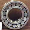 HOT SALE NSK JAPAN 22320CAE4-VS4 SPHERICAL ROLLER BEARING 22320