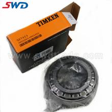 SET413 TIMKEN TAPER ROLLER BEARING HM212049 HM212011