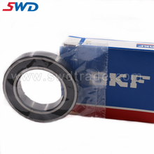 6011 SKF BEARINGS 6011 DEEP GROOVE BALL BEARINGS