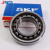 CHINA PRICE SKF NU2213 ECP ORIGINAL BEARING