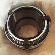 SKF BT20130A VKBA5408 TRUCK WHEEL BEARING FOR IVECO